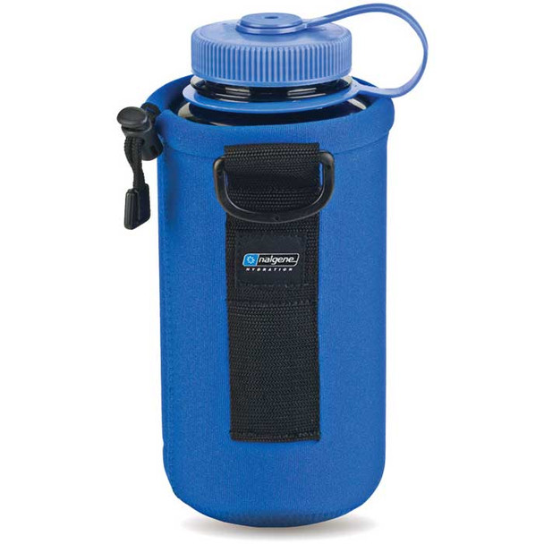 Nalgene Bottle Sleeve Cool Stuff 32 oz