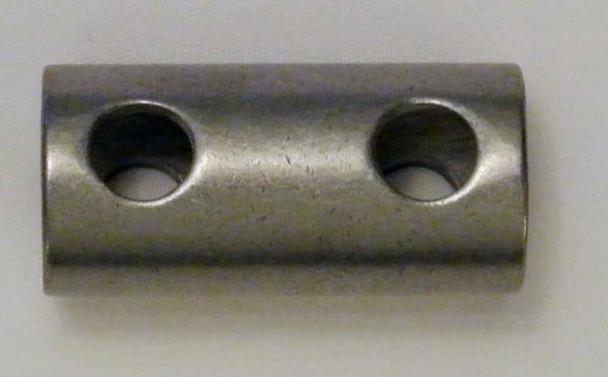 BMS Micro Rack Bar - Slide