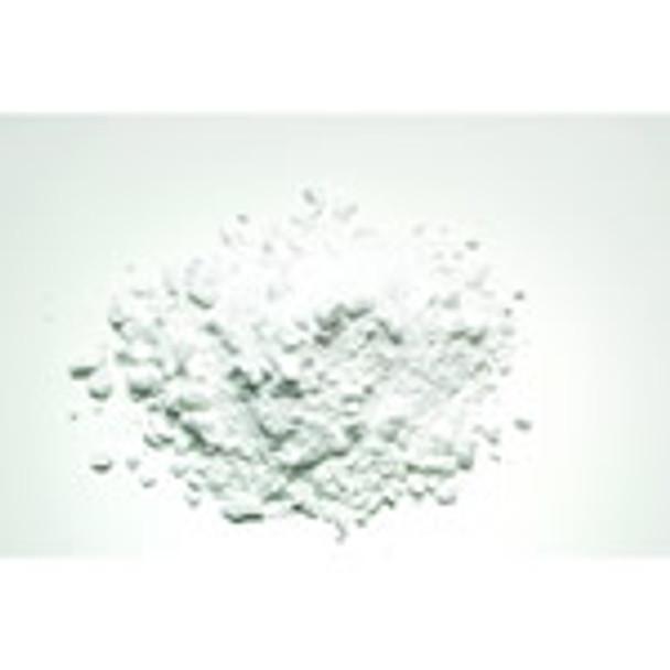 CMI CH001 1 LB White Chalk, (4) 4 oz Bags