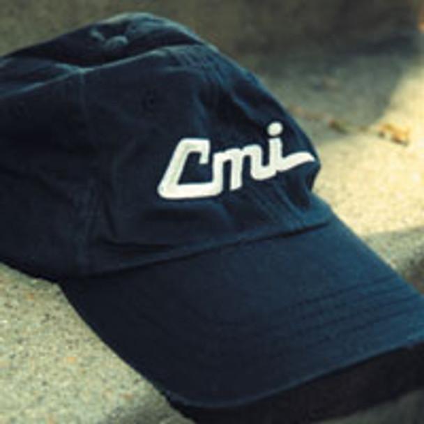CMI HAT