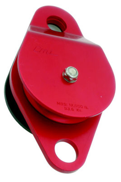 CMI Uplift Companion Pulley UP101