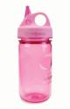 Nalgene Tritan Grip-N-Gulp BPA Free