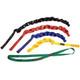 PMI® Sewn Webbing Loop 12' (6' loop) Yellow