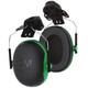 3M Peltor® Headphones 32db
