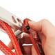 Kong Gipsy Anchor Friction Size 4 Grey