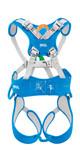 Petzl C068AA00  Ouistiti Childrens Harness