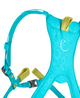 Edelrid Fraggle III Kids Harness, Icemint