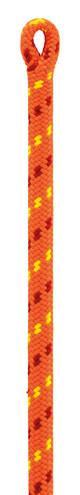 Petzl R079AA 11.6 mm Flow Rope