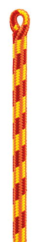 Petzl R080AA 12.5 mm Control Rope