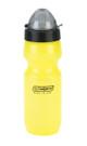 Nalgene ATB All-Terrain Bottle 22oz