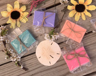 CottonTail Soaps