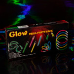 Mini Party Glow Pack 2