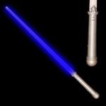 LED Light Saber Sword (Blue)