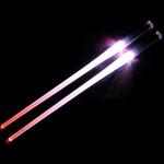 LED Chop Sticks