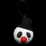 LIght Up Hanging Ornament