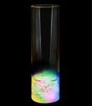 LED Highball Glass