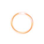 "8"" Assorted Premium Swirl Glow Bracelets (25 Pack)"