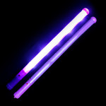 "18"" Purple Light Stick"