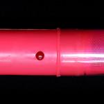 "18"" Pink Light Stick"