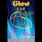 Glow Hat - Multicolor