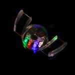 LED Flashing Mouthpiece