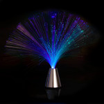 Fiber Optic Centerpiece