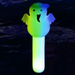 LED Foam Ghost Wand