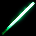 Giant Light Stick (Green)