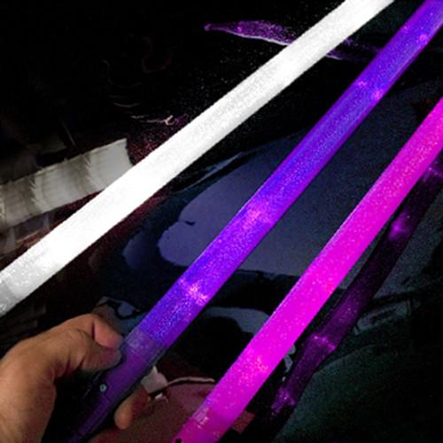 """18"""" Purple Light Stick"""