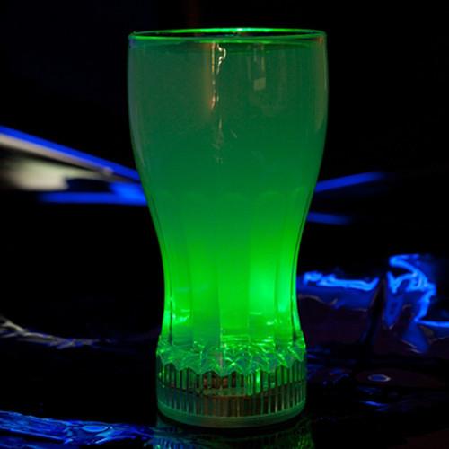 Light Up Cola Cup (10/12oz)