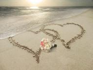 The 10 Best Honeymoon Destinations in Australia
