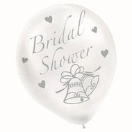 Bridal Shower Games and Ideas