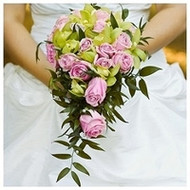 Ultimate Guide to Wedding Flowers