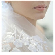 Wedding DIY: 5 Makeup Tips for Your Wedding Day