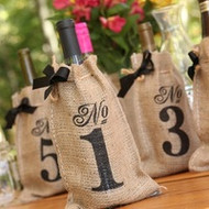 Rustic Country and Vintage Style Weddings