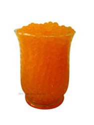 Orange Wedding Ideas To Inspire You