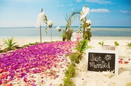 How to Create the Perfect Summer Wedding