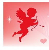 Saint Valentine's Day Tradition