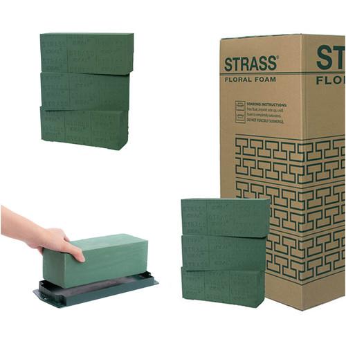 Oasis Floral Foam Bricks