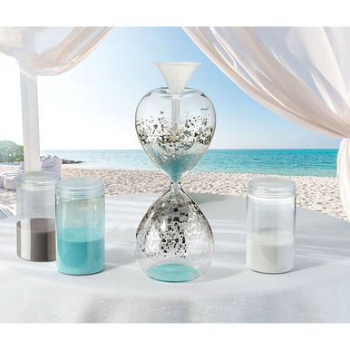 Unity Sand Ceremony Sand for wedding unity ceremony 13 colors to choose from