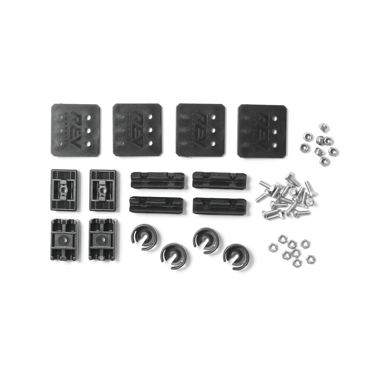 15mm Linear Motion Kit V2