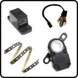 Sensors & Indicators