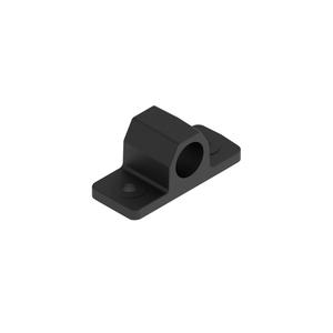 15mm Bearing Pillow Block - 8Pack
