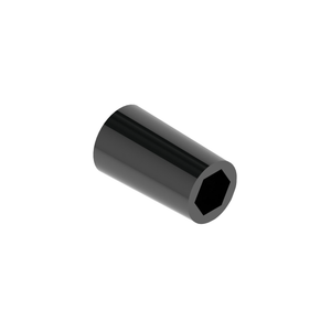 15mm Spacer - 12Pack