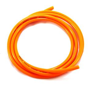 Polyurethane Round Belt, 6mm, 6ft