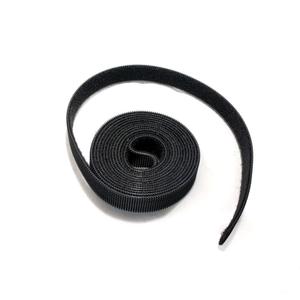 Hook and Loop Fastener, 13.5mm x 2m