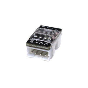 JST PH 4-pin Joiner Board - 4 Pack