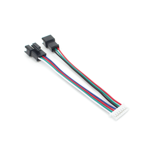 Blinkin LED Cable Adapter