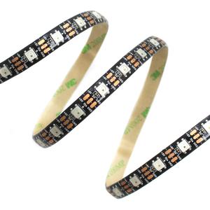 5V Addressable LED Strip - 1m
