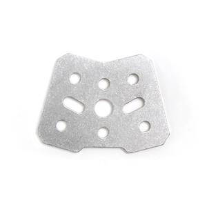 15mm Metal 30 Degree Bracket V2 - 8 Pack